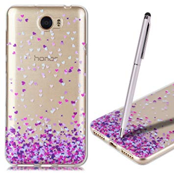 huawei y5 2 coque