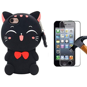 iphone 4 chat coque