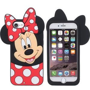iphone 5 coque 3d