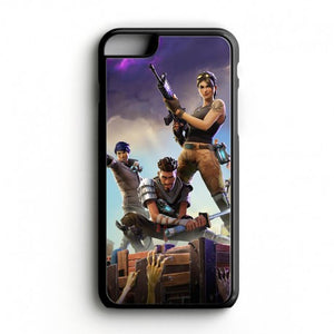 iphone 5 coque fortnite