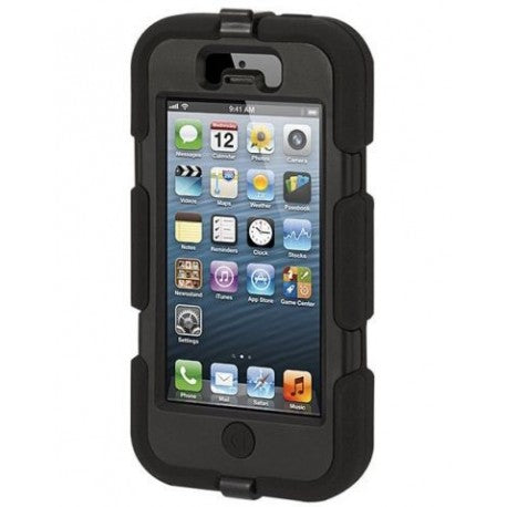 iphone 5 coque incassable