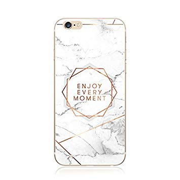 iphone 5 coque marbre
