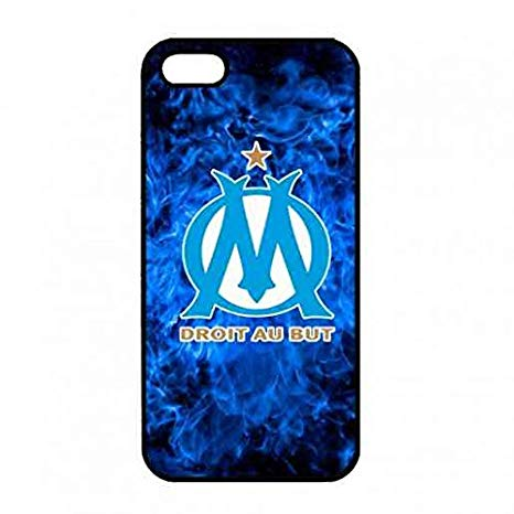 iphone 5 coque om