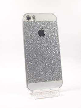 iphone 5 coque strass