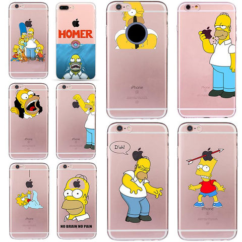 iphone 5s coque iphone 6