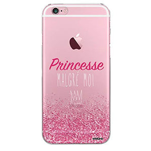 iphone 6 coque princesse