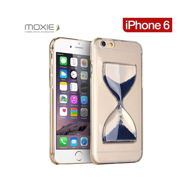 iphone 206 20coque 20qui 20bouge 695eku 1200x1200