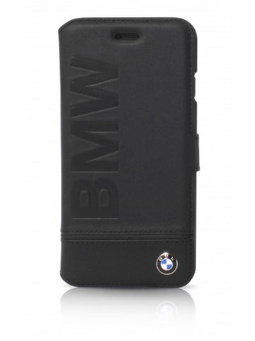 iphone 7 coque bmw