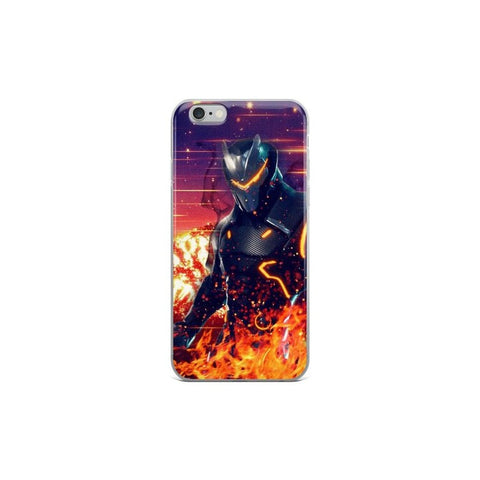 iphone 7 coque fortnite