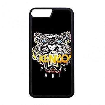 iphone 207 20coque 20marque 181tld large