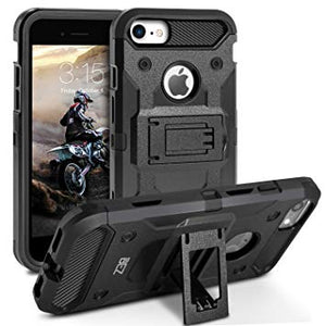 iphone 7 coque militaire