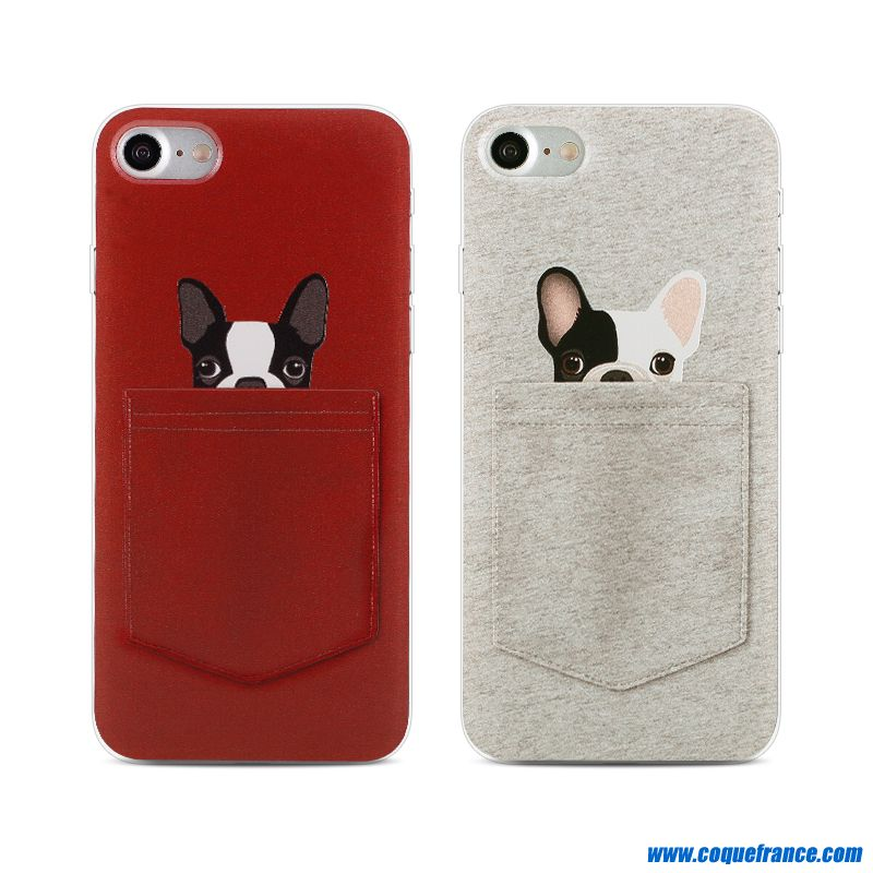 iphone 7 coque original