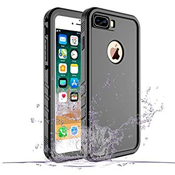 iphone 7 plus coque antichoc