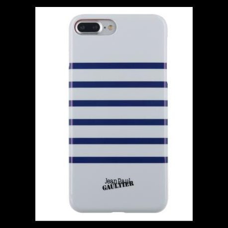 iphone 8 coque jean paul gauthier