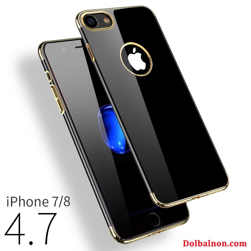 iphone 8 coque slim