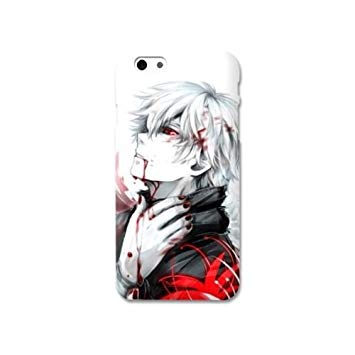 iphone 8 plus coque manga