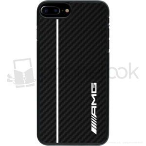 iphone 208 20plus 20coque 20mercedes 081fgv 300x300