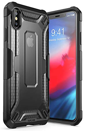 iphone xs coque antichoc