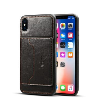 iphone xs max coque carte