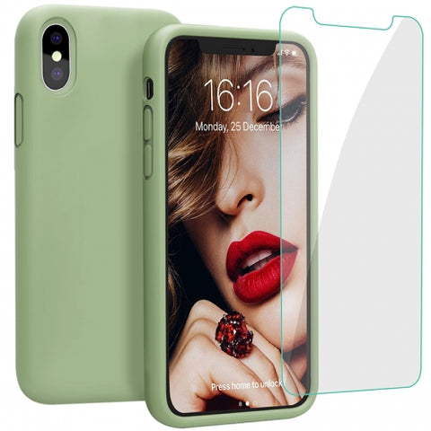 jabson coque iphone xs max