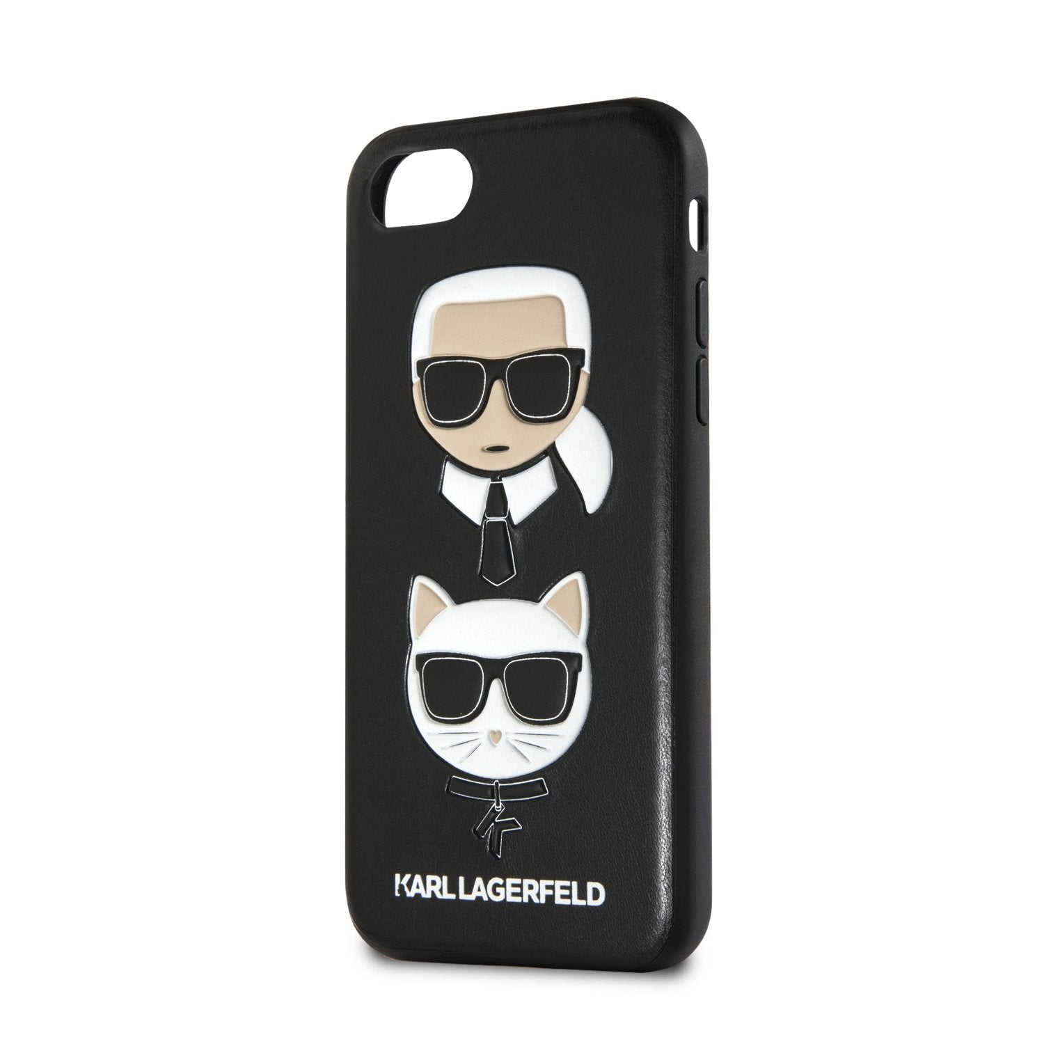karl lagerfeld coque iphone 7