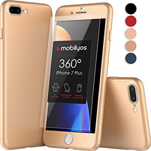 mobilyos coque iphone 7 plus