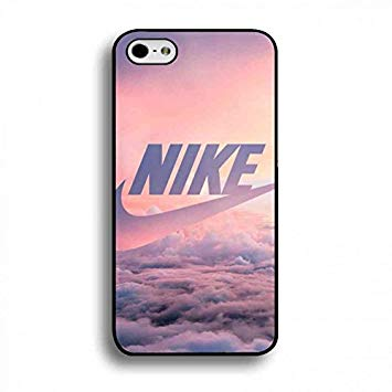 nike 20coque 20iphone 206 20amazon 050fze large