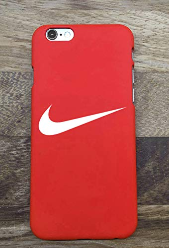 nike just do it coque iphone 6