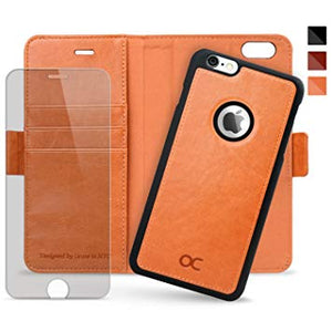 ocase coque iphone 6 plus