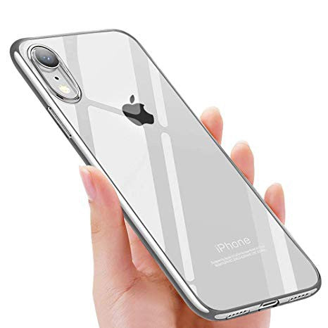 phixilin coque iphone xs