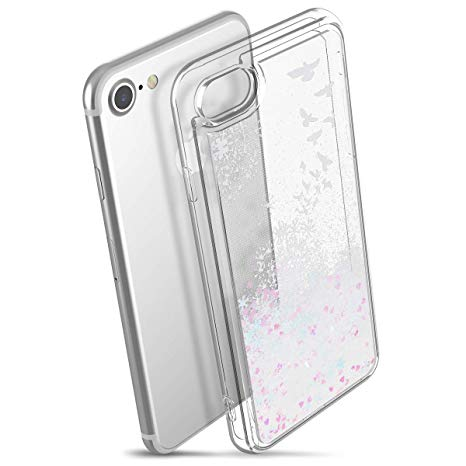 prologfer coque iphone 7