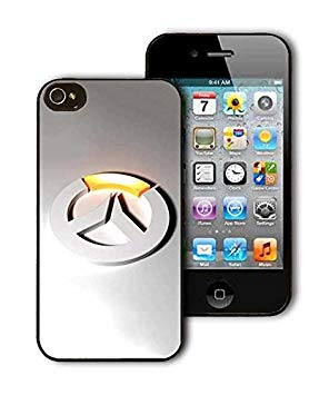 protection iphone 4 coque