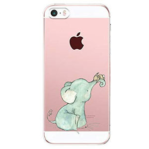 qissy coque iphone 5