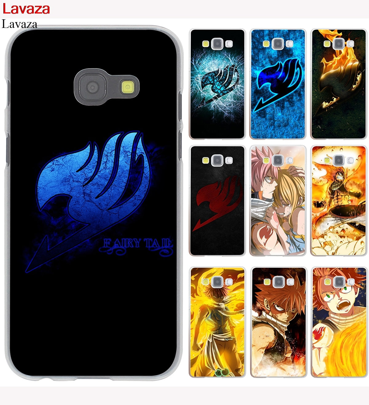 coque swag samsung galaxy a5 2016