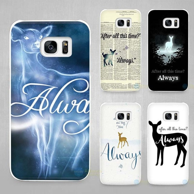 samsung galaxy s7 coque harry potter