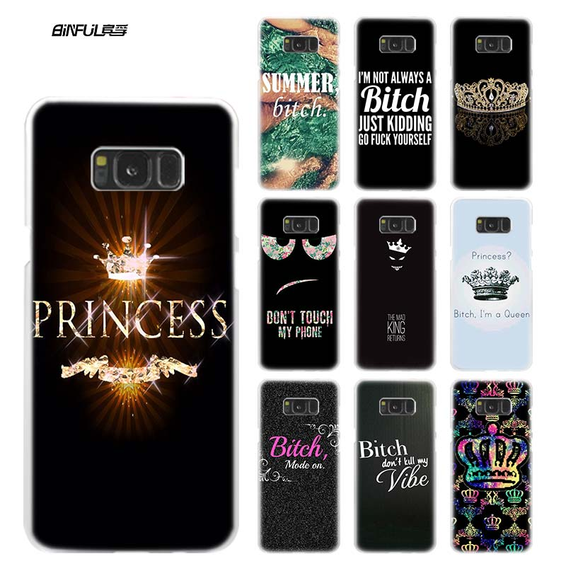 samsung galaxy s7 edge coque queen