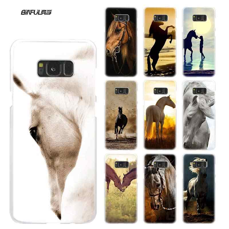 samsung galaxy s8 coque animal