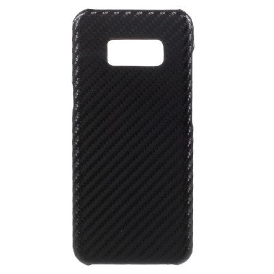 samsung galaxy s8 coque carbone