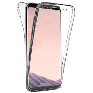 samsung galaxy s8 plus coque 360