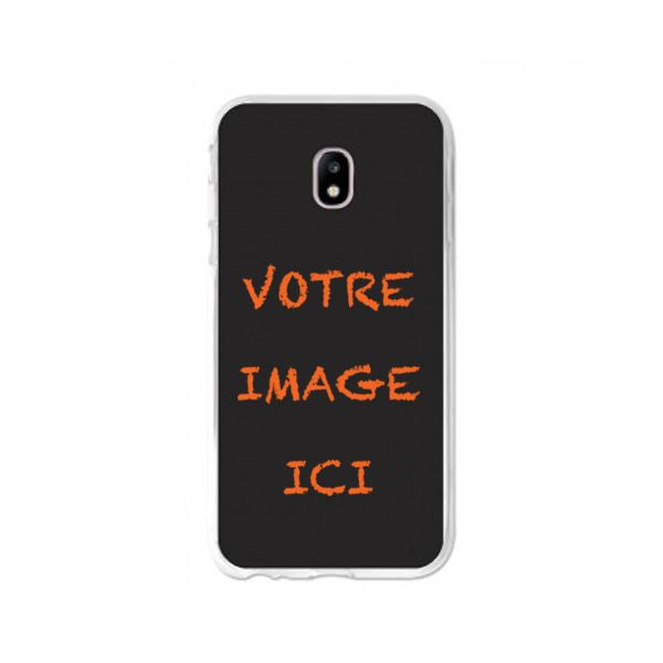 samsung j3 2017 coque personnalisable