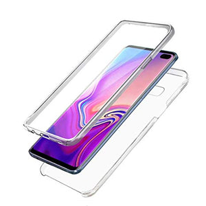 samsung s10 plus coque integrale