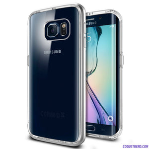 samsung s6 coque protection