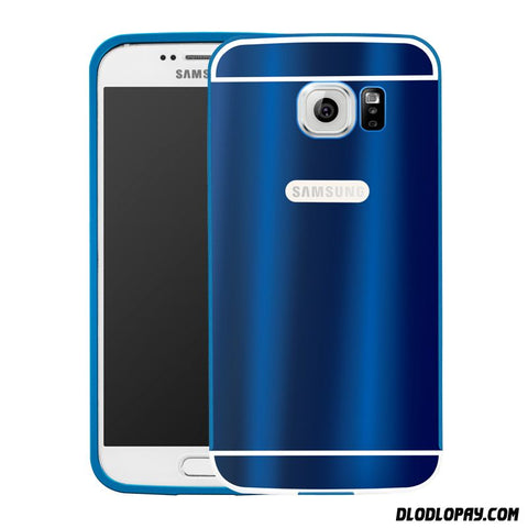 samsung s7 coque or