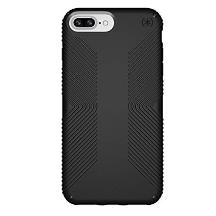 speck presidio grip coque iphone 8 plus
