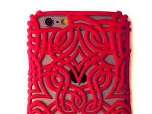 stl 203d 20file 20coque 20iphone 206 844rgo 300x300