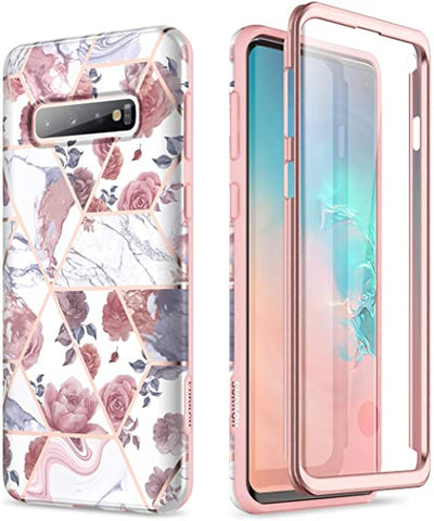 take a moment to find yourself Coque Samsung S10