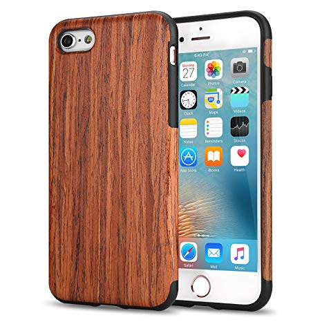 tendlin coque iphone 6 plus