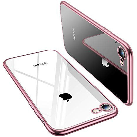 torras coque iphone 8