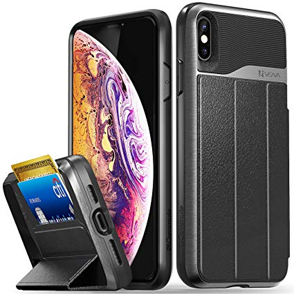 vena coque iphone xs