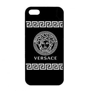 versace coque iphone 5